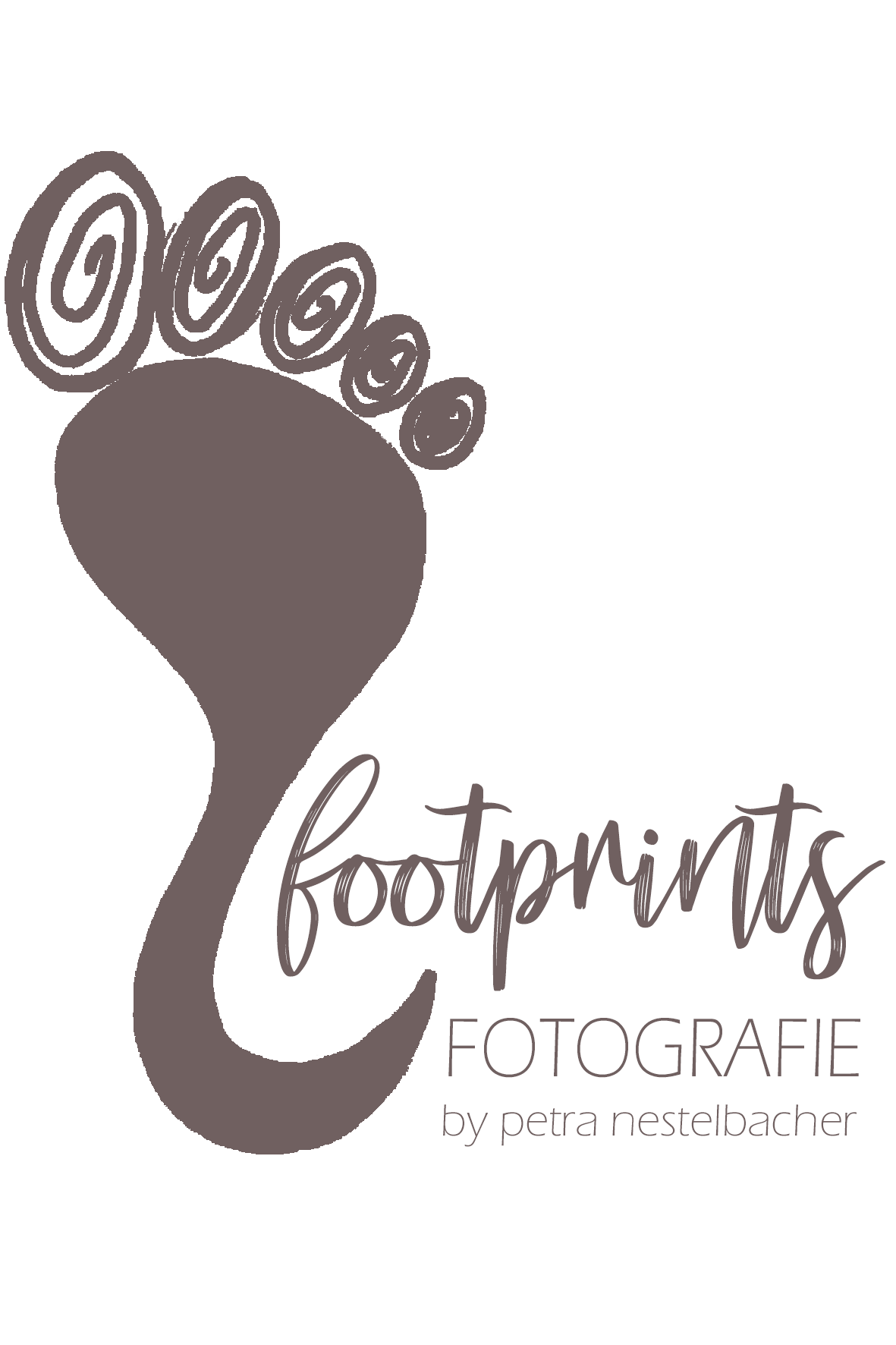 footprints-logo-grau