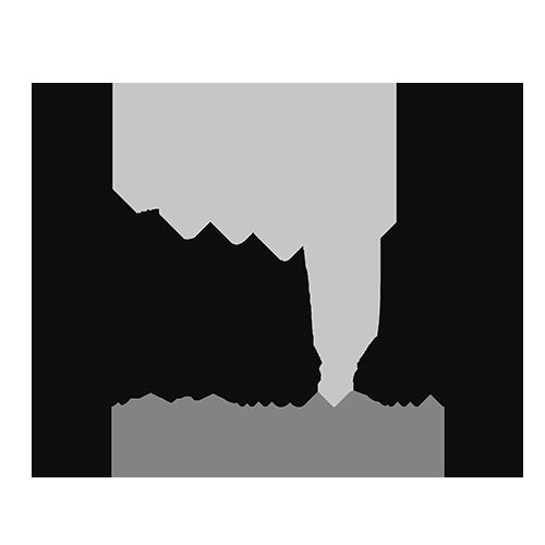 wanda-blueten-und-feines