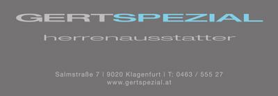 gert-spezial-herrenausstatter-logo