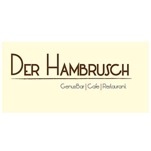 derhambrusch-cafe-logo