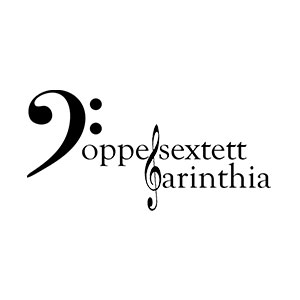 doppelsextett-carinthia-partner-logo