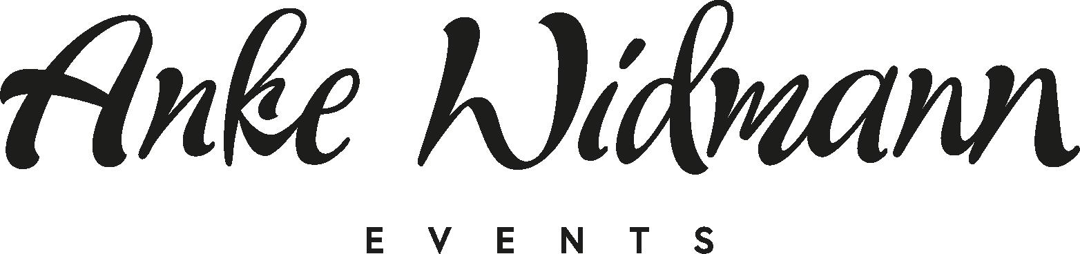 Anke_Widmann_logo_web