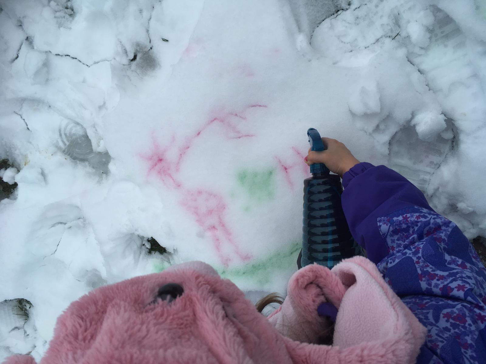 schnee-geburtstag-animation-3