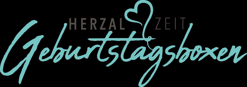 geburtstagsboxen-logo
